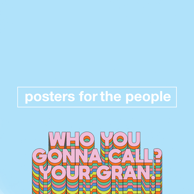 Posters_for_the_people.png