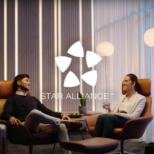 star_alliance.png