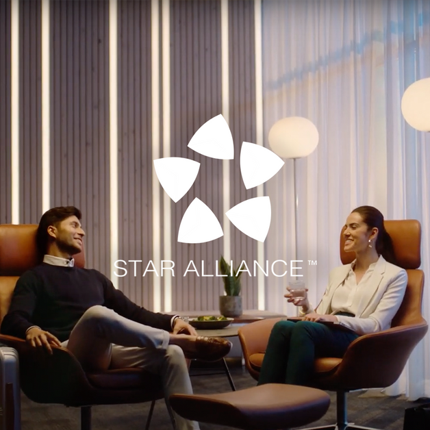 staralliance tile.png