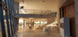 Givatayim Theatre