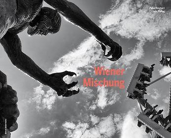 cover_wiener_mischung_med_hr-2.jpg