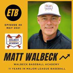 No. 40 -- Matt Walbeck.png