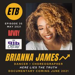 No. 35 -- Brianna James.png