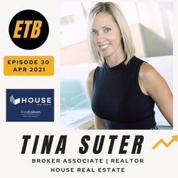 No. 30 -- Tina Suter.png