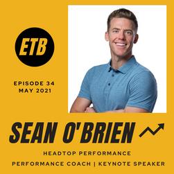 No. 34 -- Sean O'Brien.png