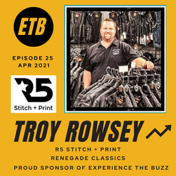 No. 25 -- Troy Rowsey.png