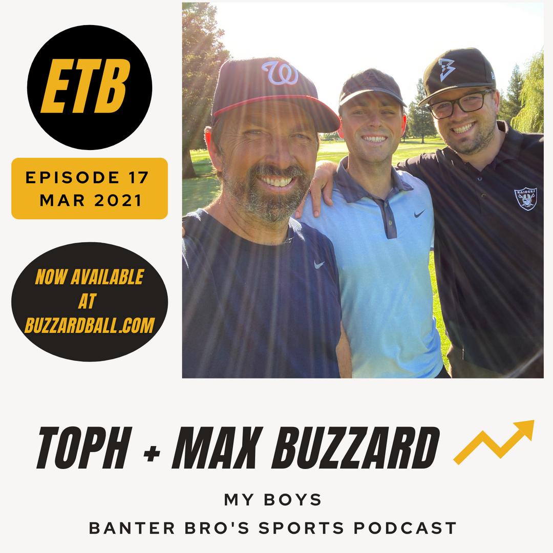 No. 17 -- Toph + Max Buzzard.png