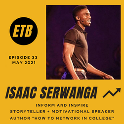 No. 33 -- Isaac Serwanga.png