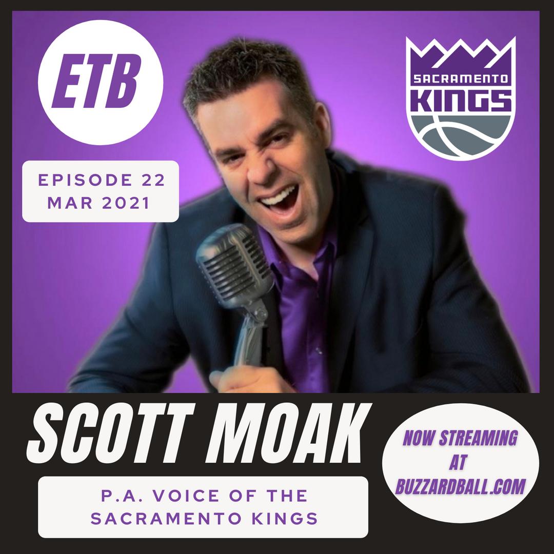 No. 22 -- Scott Moak.png