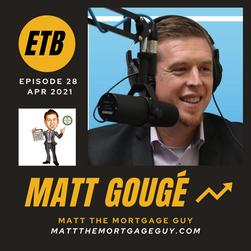 No. 28 -- Matt Gougé.png