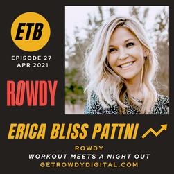 No. 27 -- Erica Bliss Pattni.png