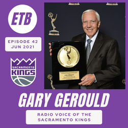 42 Gary Gerould.png