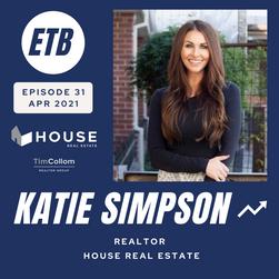 No. 31 -- Katie Simpson.png