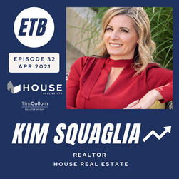 No. 32 -- Kim Squaglia.png
