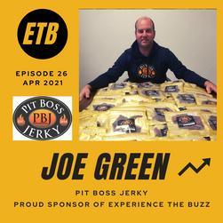 No. 26 -- Joe Green.png