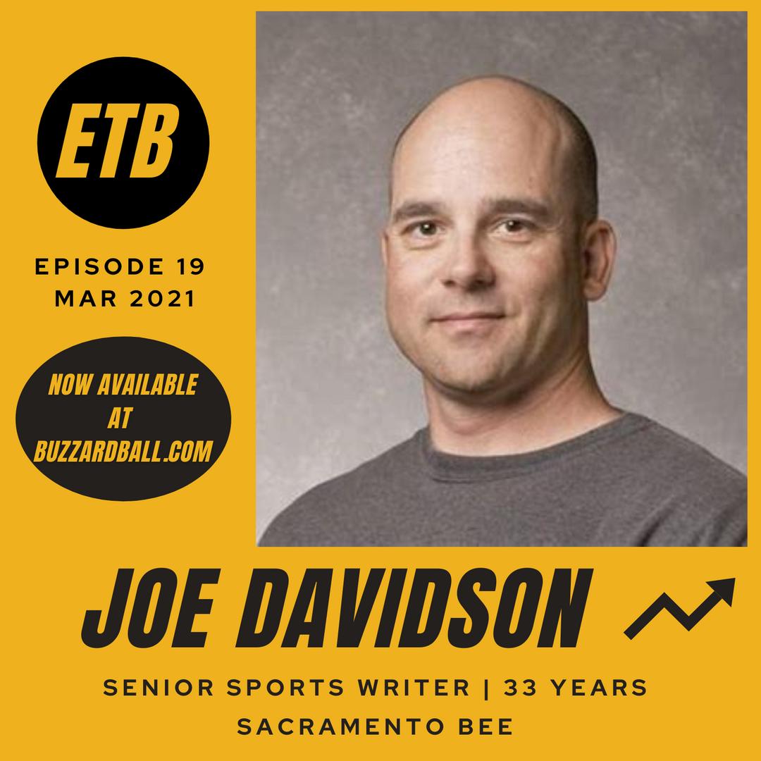 No. 19 -- Joe Davidson.png
