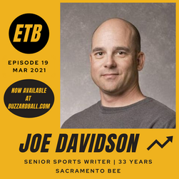 No. 19 -- Joe Davidson.png