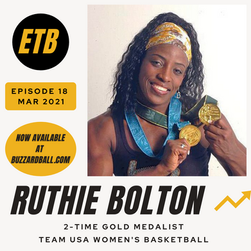 No. 18 -- Ruthie Bolton.png