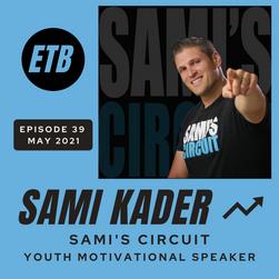 No. 39 -- Sami Kader.png