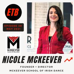 No. 38 -- Nicole McKeever.png