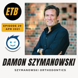 No. 29 -- Damon Szymanowski.png
