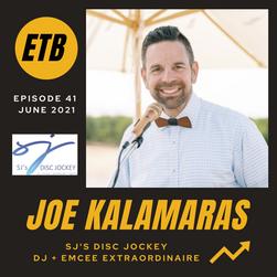 41 Joe Kalamaras.png