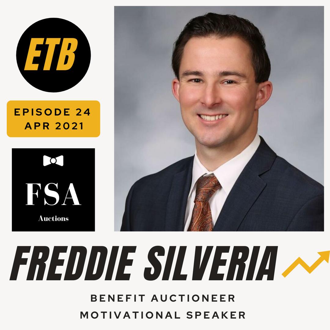 No. 24 -- Freddie Silveria.png