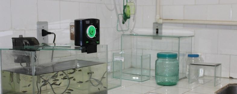 Laboratório_De_Histologia_e_Embriologia