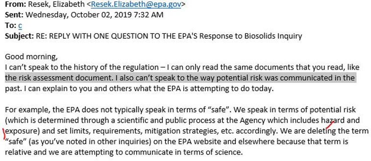 EPA on safe use this.JPG