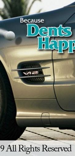 Home | Auto Dent Repair