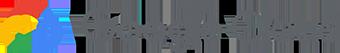 google-cloud-logo-2.png