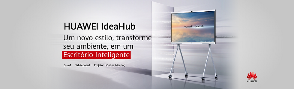 KV-2-Huawei IdeaHub-BANNER-SITE-01.png