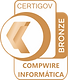 Selo COMPWIRE - BRONZE.png
