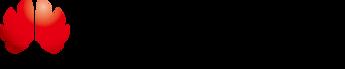 logo-en-2.png
