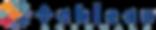 tableau-logo-tableau-software copy.png