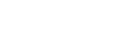 LOGO COM´PWIRE-CLOUD-branca-13.png