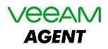 veeam agent.png