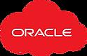 oracle-cloud-logo-2.png