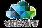 VMware.cloud.logo-2.png
