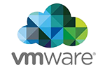 VMware.cloud.logo-2.png