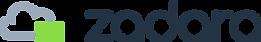 zadara-vector-logo.png