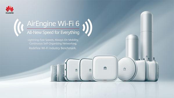 WiFi 6-Family_1920x1080-EN-20210420.jpg