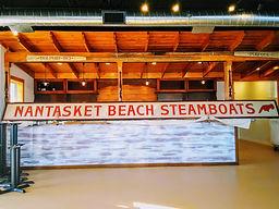 Steamboat Sign.jpg