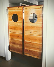 Kitchen Doors.jpg