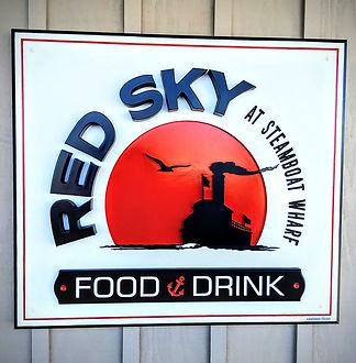 Red Sky Sign.jpg