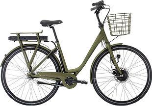 winther elcykel.jpg