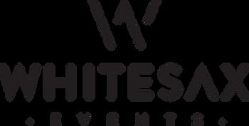 AF-whitesax-events-preto.png