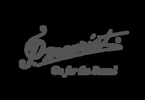 logos_gross_0000_Pmauriat.png