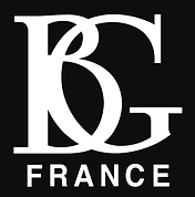 BG_FRANCE.png