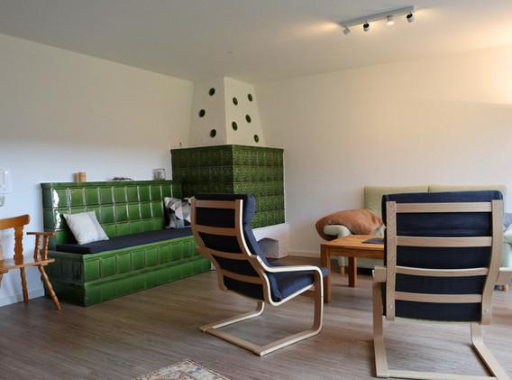 Ferienhaus_Kiliani_Wohnzimmer_Sitzgruppe